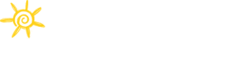 Mexico Fun in the Sun Logo